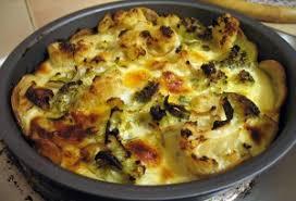 cuisiner du brocoli 9 idées recettes originales pour cuisiner le brocoli maigrir