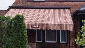 Residential Awning - Brooklyn,Queens,New York, NYC,Nassau County ... Residential Awnings San Signs The Awning Man Serving Nyc Wchester And Conneticut Fabric Nj Gndale Services Mhattan Floral Midstate Inc Home Free Estimate 7189268273 Orange County Company Commercial New York Jersey Gallery Memphis Estimates Alinumpxiglassretractable Awnings New Look For Cartiers On 69th Street Madison Canopies Archives Litra Usa Best Alinum Big Sale