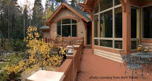 Porch Paint Colors Behr by Podcast 26 Exterior Stain And Paint Ideas For Porches And Decks