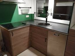 ebay kleinanzeigen ikea küche duktig einbauküche ikea