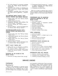 1957 Servicing Chevrolet Truck Air Brakes - S&M 23 Greatest Truck Air Brake Diagram Qs65 Documentaries For Change Fr10 To421 For Toyota Heavy Duty Truckffbfc100da11 Inspecting Brakes Dmt120 Systems Palomar College Diesel Technology Dump Check Youtube 1957 Servicing Chevrolet Sm 23 Driving Essentials How Work To Perform An Test Refightertoolbox Wabco Air Brake Parts Solenoid Valve Vit Or Oem China System Manual Sample User Compressor Mercedes W212 A2123200401 1529546063 V 1 Bendix 3 Antihrapme