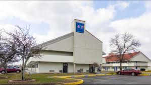 Motel 6 Akron Oh Hotel In Akron OH ($45+) | Motel6.com 20180324_145444 Inflatables Mobile Video Game Parties Fallsway Equipment Company 1277 Devalera St Akron Oh 44310 Ypcom Move For Less Llc Cleveland And Northeast Ohio Local Movers Toyota New Used Car Dealer Serving Bedford Serpentini Chevrolet Tallmadge Your Cuyahoga Falls Welcome To World Truck Towing Recovery In Fred Martin Nissan Lambert Buick Gmc Inc An Vandevere Dealership Brown Isuzu Trucks Located Toledo Selling Servicing Gasoline Gmc Savana Cargo G3500 Extended In For Sale Haulaway Container Service Competitors Revenue Employees