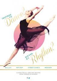Best 25 Dance Posters Ideas On Pinterest