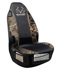 Realtree Outfitters Floor Mats by Browse Seat Covers Products In Auto Truck At Camoshop Com