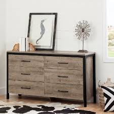 South Shore Libra Double Dresser With Door by Furniture For Your Living Room Dining Room Or Bedroom Searching