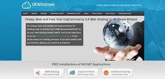 Nopcommerce Hosting | Best Windows Hosting Reviews Web Hosting Uk 6 Months Free Cpanel Cloud The Best Dicated Services Of 2018 Site Fastcomet For World Host Siamvpn Your Privacy And Secure Cwcs Forum Software Top Paid Tools Pickaweb 10 Wordpress With Own Domain And Security Name Registration For 2014 How To Get Cheap Packages In Web Hosting Webberacouk Youtube