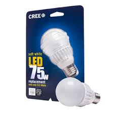 cree expands best selling led bulb portfolio it eco map news