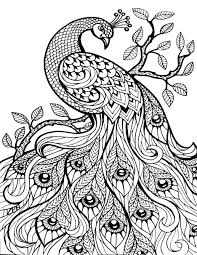 Coloring Pages Free Printable For Adults Only Image Art Publishing Online Games Easy