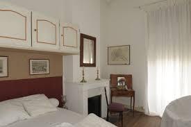 chambre hotes bordeaux chambres d hotes bordeaux villa bourbon eymard
