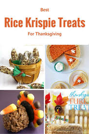 Rice Krispie Christmas Trees Uk 146 best rice krispie treats images on pinterest rice krispie