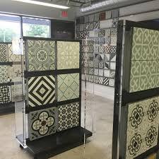 cement tile shop cementtileshop instagram photos and