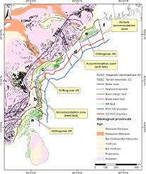 Where Does Seafloor Spreading Take Place by The Role Of Break Up Localization In Microcontinent Separation