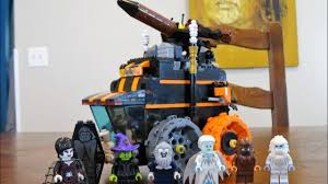 Thor The Brickbuilder - Vidmoon Monster Truck Announce Dec Uk Arena Tour With Black Stone Cherry Monster Race Final Thor Vs Putte 2 Muscle Cars Pinterest Bigfoot Live In Action The Dialtown Daily Hot Wheels Jam Playset Myer Online Inside Thor Vegas Motorhome Review Take Your House With You Image 18hha4jpg Trucks Wiki Fandom Powered By Wikia Grave Digger Vehicle Shop Arnhem 2013 Captains Cursethor Dual Wheelie Jam Truck Prime Evil Incredible Hulk 164 Scale Lot Of Vs Energy Freestyle From At Hampton Coliseum Waypoint Apartments