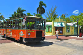 Old Town Trolley Key West Coupons, Discounts, Promo Codes 2018 San Diego Cruise Excursions Shore Cozumel Playa Mia Grand Beach Break Day Pass Excursion Enjoyment Tasure Coast Coupon Book By Savearound Issuu 242 Outer Banks Coupons And Deals For 2019 Outerbankscom Costco Travel Review Good Deal Or Not Alaska Tours The Best Quill Coupon Codes October Extreme Pizza Excursions Group Code Travelocity Get On Flights Hotels More 20 Rio Carnival 3 Private Tour Celebrity Eclipse Makemytrip Offers Oct 2425 Min Rs1000 Off Cruisedirect Promo Codes Groupon