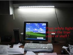 cabinet led light mxii v 48 white new