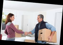 100 Hire Movers To Load Truck Hire Movers To Load Rental Truck GA Dominic Staver