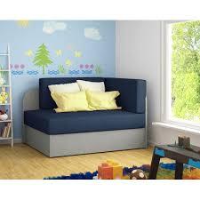 farbe blau klappstuhl faule computer sofa stuhl