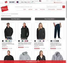 Hanes, Hashtag On Twitter One Hanes Place Catalog Hanes Coupon Code Hashtag On Twitter Large Ultimate Stretch Boxerbriefs 4 Pk Vonage Promo Free Shipping Her Way Coupons Kobe T Shirts Coupon Dreamworks Kohls 30 Off Code In Store And Off Underwear Printable 2018 Two For One Spa Deals Cvs 2019