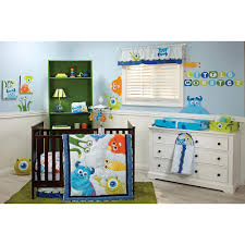 Disney Character Bathroom Sets by Kids Room Cool Kid Room Accessories And Decorations Baby Cot