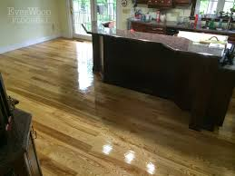 Refinishing Cupped Hardwood Floors by 8 Refinishing Cupped Hardwood Floors How To Refinish
