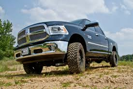 BDS Suspension 2014 RAM 1500 EcoDiesel Lift Kits 2014 Ram 1500 Power Wagon For The 21st Century Ram Price Photos Reviews Features Review Laramie Youtube Used Sport Lifted At Country Diesels Serving Warrenton 2500 Overview Cargurus Certified Preowned 2013 Tradesman Crew Cab Pickup In West Ecodiesel In Motion Photo 53822816 And Rating Motortrend Mint Chocolate Mike Lankfords High Altitude Lift From Ride Time Trucks Canada Black Express Edition Top Speed