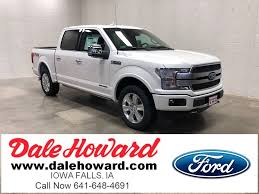 2018 Ford F-150 Platinum Diesel Iowa Falls IA | Ames Marshall Town ... Duramax Diesel Trucks For Sale In Iowa New Six Door Cversions Dodge Truck Elegant Bombers 1995 Ram 2500 Should You Lease Your Edmunds Inspirational Wrecked Enthill 5500 Long Hauler Concept Power Magazine Newest List Preowned 2015 Ford F150 Ames Ia Des Moines Buy Here Pay Cars De Witt 52742 Thiel Motor Sales Craigslist Modest Dallas Quoet Beautiful Cummins Dump Equipment For Equipmenttradercom