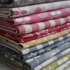 Fabric For Curtains South Africa by Fabric Biggie Best