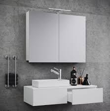 waschplatz waschtisch waschbecken schrank spiegel wc gäste toilette badmöbel