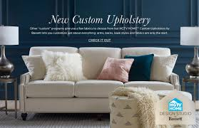 Bassett Furniture & Home Decor | Furniture You'll Love Bernards Fniture Shop Our Best Home Goods Deals Online At Overstock Luonto In Stock Program 2019 Msrp By Issuu Vanguard Whosale Bar Stools Specials Rugs Colfax Cool And Cozy Ding Room Tables Chairs Benches Bars American Warehouse Greensboro Nc California House Game Everything Billiards Spas Cr Laine Dinette Sets Barstools Dinettes Barstools Dinettes In Raleigh Thayer Coggin Custom Modern Since 1953