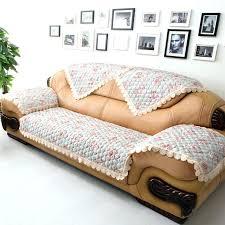 divine sofa cover walmart for house design rewardjunkie co