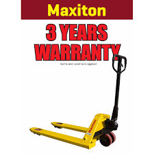MAXITON Hand Pallet Truck 3.0T At 1220X685X85mm Or 1150X550X85mm ... Silverstone Heavy Duty 2500 Kg Hand Pallet Truck Price 319 3d Model Hand Cgtrader 02 Pallet Truck Hum3d Stock Vector Royalty Free 723550252 Shutterstock Sandusky 5500 Lb Truckpt5027 The Home Depot Taiwan Noveltek 30 Tons Taiwantradecom Schhpt Eyevex Dealers In Personal Safety Handling Scale Transport M25 Scale Kelvin Eeering Ltd Sqr20l Series Fully Powered Sypiii Truckhand Truckzhejiang Lanxi Shanye Buy Godrej Gpt 2500w 25 Ton Hydraulic Online At