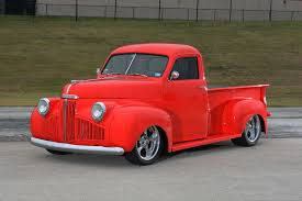 This 1946 Studebaker Pickup Has Been Improving For Four Generations ... Studebaker Pickup 1950 3d Model Vehicles On Hum3d 1949 Show Quality Hotrod Custom Truck Muscle Car 1959 Deluxe 12 Ton Values Hagerty Valuation Tool Restomod 1947 M5 Eseries Truck Wikiwand 1955 Metalworks Classics Auto Restoration Speed Shop On Route 66 East Of Tucumcari New Hemmings Find Of The Day 1958 3e6d 4 Daily For Sale 2166583 Motor News 1937 Coupe Express Hyman Ltd Classic Cars Scotsman 4x4 Trucks Pinterest Trucks And Rm Sothebys 1952 2r5 12ton Arizona 2012