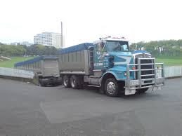 File:Kenworth Truck In The Auckland Domain.jpg - Wikimedia Commons