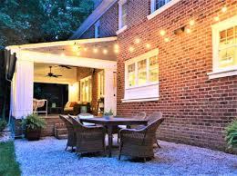 100 House Patio 10 Creative And Inexpensive DIY S