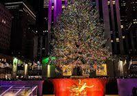 Rockefeller Christmas Tree Lighting 2018 by Rockefeller Christmas Tree Lighting 2018 Christmas Lighting Ideas