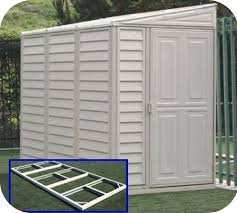 Ted Sheds Miami Florida by Factory Direct Storage Shed Kits U0026 Buildings Shedsforlessdirect Com