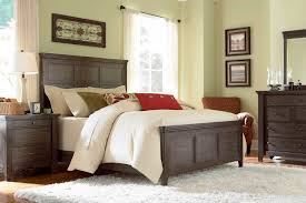 Broyhill Pine Bedroom Furniture Bedroom In Bedroom Affordable