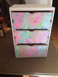 Lilly Pulitzer Bedding Dorm by Best 25 Lily Pulitzer Bedding Ideas On Pinterest Lilly Pulitzer