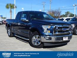 Trucks For Sale In Sumter, SC 29150 - Autotrader