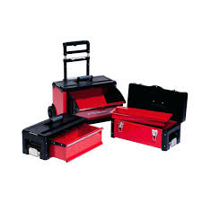 Weather Guard Tool Boxes For Sale Truck Trailer 127 0 02 – Photogram ... Weather Guard 47in X 2025in 1925in White Steel Universal Weather Guard Short Alinum Loside Truck Box In Black184501 Fullsize Extra Wide Saddle Black1165 Weatherguard Tool 2005 Gmc Sierra 3 Used Weather Guard Truck Tool Boxes Item C2081 Sold Hiside Us Upfitters 10 Best Boxes Review Youtube Cap World 114501 Toolbox Turned Into A Storage Bench Httpwweatherguard 174001