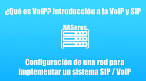 Qué Es VoIP? Introducción A Los Teléfonos VoIP Y SIP - YouTube Tutorial Telefonia Voip Youtube Telefona Ip Skype For Business Sver Wikipedia Telecentro Tphone Audiocodes Mediant 1000b Gateway M1kbsbaes 1u Rack Cloudsoftphone Cloud Softphone Consulta De Saldo Voip Sitelcom Qu Es Instalaciones Demetrio 24 Best Voice Over Images On Pinterest Digital By Region Top 10 Free Apps Like Viber Blackberry Allan G Sandoval Cuevas Kuarma10 Asterisx Con Glinux