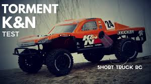 ECX Torment K&N, Short Course Truck RC, The Beast Offroads - YouTube Traxxas Slash 4x4 Short Course Race Truck With Id Tech Tra700541 Vkar Racing 61101 Sctx10 V2 110 4wd 27022 How To Get Into Hobby Rc Tested Warhawk Rtr Purpleblack Rizonhobby Brushed 2wd Shootout Parts Avaability Big Rc Bodies 1 10 Scale Everybodys Scalin For The Weekend Brushless Electric Lipo 24g Amazoncom 24ghz Radio No Battery Kyosho Ultima Sc6 Readyset Gunk Waterproof Xl5 Esc Arrma Senton Blx Designed Fast Remo Hobby 18 Unboxing First Look Youtube