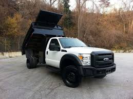 Ford F450 Dump Trucks In Maryland For Sale ▷ Used Trucks On ... New Used Commercial Trucks For Sale In Pa Nj Md De Nissan Truck For Maryland Dealer 2012 Frontier Pickup Archives 7th And Pattison Chevy At Criswell Chevrolet Of Gaithersburg Ford Tow In On Buyllsearch The Images Collection Freightliner Service Window Trucks Awesome Food Truck Temple Hills Gmc Sierra 2500 Hd Toyota Tacoma Trd 4wd V6 Car Youtube Cars Barton Mdpreowned Autos Cumberland Marylandbuy Here