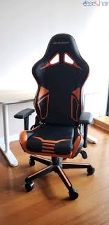 DXRacer Racing Series RV131 Gaming Chair Gallery Dxracer Office Chairs Ohfh00no Gaming Chair Racing Usa Formula Series Ohfd101nr Computer Ergonomic Design Swivel Tilt Recline Adjustable With Lock King Black Orange Ohks06no Drifting Ohdm61nwe Xiaomi Ergonomics Lounge Footrest Set Dxracer Recling Folding Rotating Lift Steal Authentic Dxracer Fniture Tables Office Chairs Ohks11ng Fnatic Shop Ohks06nb Online In Riyadh Ohfh08nb And Gcd02ns2 Amazoncouk Computers Chair Desk Seat Free Five Of The Best Bcgb Esports