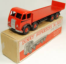 1947 DINKY #503 FODEN FLAT TRUCK W/ TAILBOARD; A RARE MODEL VG+/EXC ... Brute High Capacity Flat Bed Top Side Tool Boxes 4 Truck Accsories Adobe Illustrator Tutorial Design Education Flogging A Dead Ox Flatpack Truck Looks For Jump Start Car Parrs Industrial Turntable Mesh Base 500kg Cap Parrs Dinky Toys Supertoys 513 Guy With Tailboard In Box Etsy Custom Bodies Decks Mechanic Work Tank Service Five Peaks Worlds First Flatpack Can Be Assembled 12 Hours Mental Lego Technic 8109 Flatbed Speed Build Review Youtube Line Colored Rocker Illustration Royalty Free Cliparts 503 Foden The Antiques Storehouse Ruby Lane Delivery Download Vector Art Stock Graphics Images