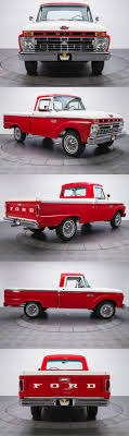 520 Best Trucks Images On Pinterest | Old School Cars, Cars And Cool ... Perfect Craigslist Worcester Cars By Owner Illustration Classic 386 Best Rides Chevy Pickup Images On Pinterest Trucks Austin And Trucks Trendy Buying A Used Car On Spotted In Eugene Or Vandwellers East Oregon And Ford Under 1000 Fniture Fresh Yakima Popular Home Design New Release Date 1920