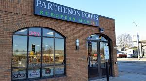 Parthenon Foods Coupon - Great Smoky Railroad Irvin Simon Coupon Code Schwan Delivery 5 Percent Cash Back Credit Card Swann Discount Idlewild Park Pa Fourcheese Penne With Prosciutto Dm Bullard Leather Hertz Upgrade 2018 Colourpop Youtube Free Delivery Boozer App Coupons Promo Codes Top 10 Punto Medio Noticias Driftworks Discount Code 2019 Schwans App Stores Shoes 50 Off Syntorial Coupon Codes Coupons For August Hotdeals 15 Off Minibar