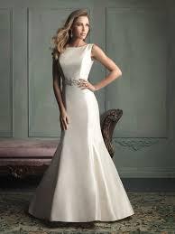 bridal 9106 vintage boat neck wedding dress crazy sale bridal