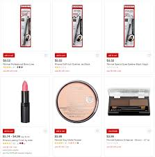 HOT!] Target: Get $2 Off Rimmel Cosmetics! Public Opinion 2014 Four Coupon Inserts Ship Saves Best Cyber Monday Deals At Amazon Walmart Target Buy Code 2013 How To Use Promo Codes And Coupons For Targetcom Get Discount June Beauty Box Vida Dulce Targeted 10 Off 50 From Plus Use The Krazy Lady Target Nintendo Switch Console 225 With Toy Ecommerce Promotion Strategies To Discounts And 30 Off For January 20 Sale Store Coupons This Week Ends 33118 Store Printable Coupons Coupon Code New Printable