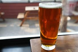 Smashed Pumpkin Beer Recipe by Embracing Pumpkin Beer Season Brews Pair Well With Hearty Food